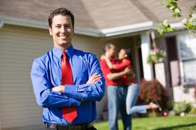 michigan mortgage lender