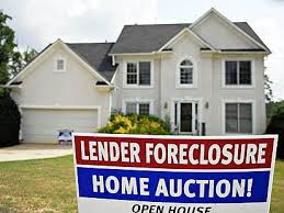 Are Foreclosures Still a Viable Option in Michigan?