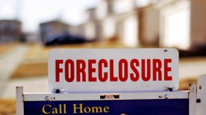 Can I buy a House if I Had a Foreclosure?
