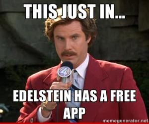 Free App, Realtor.com, Zillow