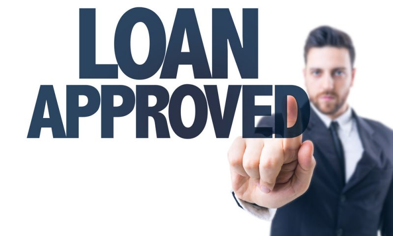 Conventional Loan, Approval, Pre-Approval